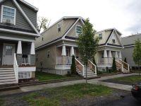 Home for sale: 91 O'Hear Ct., Waterbury, VT 05676