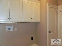 Home for sale: 1530 Meriweather Dr./201, Watkinsville, GA 30677