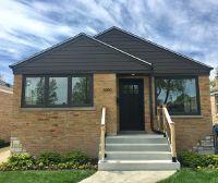 Home for sale: 6090 North Caldwell Avenue, Chicago, IL 60646