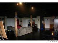 Home for sale: 21 County Rd. 668, Hanceville, AL 35077