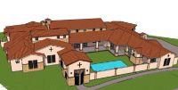 Home for sale: 9500 E. Cloudview Avenue, Gold Canyon, AZ 85118