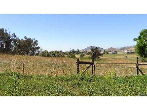 Evans Rd., San Luis Obispo, CA 93401 Photo 26