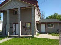 Home for sale: 200 East Vienna St., Clio, MI 48420