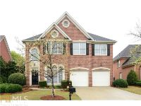 Home for sale: 2721 Vinings Oak Dr., Atlanta, GA 30339