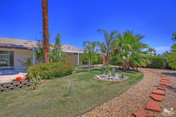 467 East Molino Rd., Palm Springs, CA 92262 Photo 21