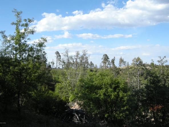 12051 N. Fern Ridge, Mount Lemmon, AZ 85619 Photo 8