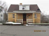 Home for sale: 928 Anthony Wayne Dr., Ambridge, PA 15003