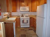 Home for sale: 2340 N. Cotswald Cir., Palmer, AK 99645