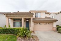 Home for sale: 3536 Quarry Park, San Jose, CA 95136