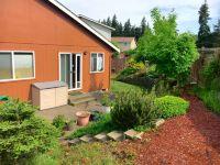 Home for sale: 3726 178th St. E., Tacoma, WA 98446