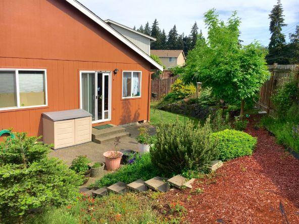 3726 178th St. E., Tacoma, WA 98446 Photo 1