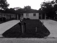 Home for sale: 10116 N. Lantana Avenue, Tampa, FL 33612