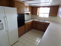 Home for sale: 625 E. Manhatton Dr., Tempe, AZ 85282