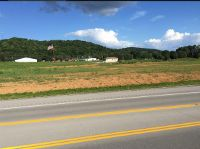 Home for sale: 100 North Hwy. 127, Albany, KY 42602