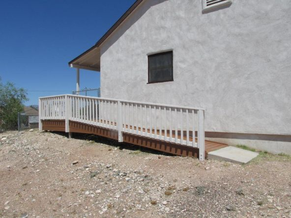 369 W. Allen St., Tombstone, AZ 85638 Photo 9