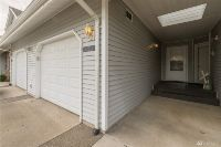 Home for sale: 2237 James Cir., Lynden, WA 98264