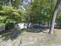 Home for sale: Lillian Way, Martinsburg, WV 25401