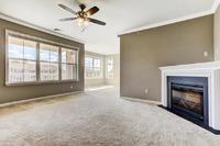 Home for sale: 431 Sloan Ct., Matawan, NJ 07747