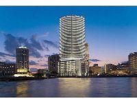 Home for sale: 200 Biscayne Blvd. Way # 3508, Miami, FL 33131