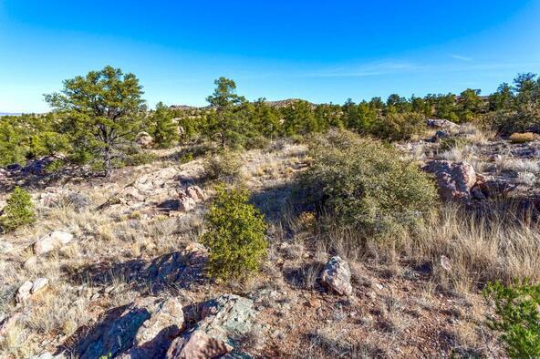 12780 W. Cooper Morgan Trail, Prescott, AZ 86305 Photo 10