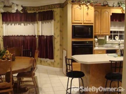202 Oak Ridge Ct., Brewton, AL 36426 Photo 11