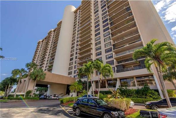 1800 N.E. 114th St. # 501, North Miami, FL 33181 Photo 20