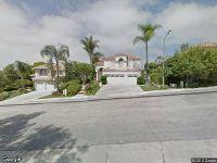 Home for sale: Laurel Crest, Laguna Hills, CA 92653