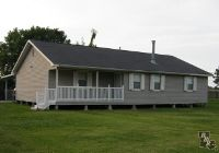 Home for sale: 366 Waverly Rd., Thibodaux, LA 70301