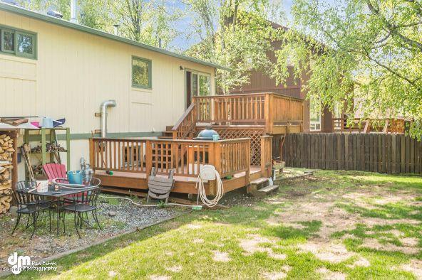 3355 Seawind Dr., Anchorage, AK 99516 Photo 11