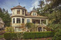 Home for sale: 555 N.E. Jefferson Ave., Chehalis, WA 98532