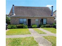 Home for sale: 4136 Georgia Avenue, Kenner, LA 70065