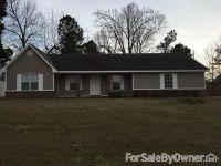 Home for sale: 745 Craighead Rd., Jonesboro, AR 72401