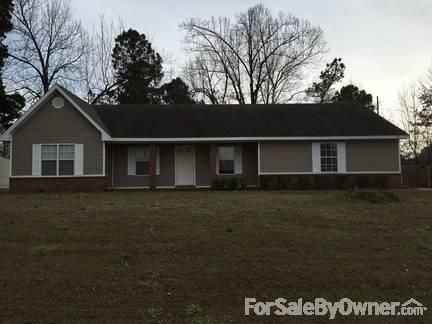 745 Craighead Rd., Jonesboro, AR 72401 Photo 1