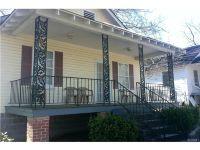 Home for sale: 53 North St., Wetumpka, AL 36092