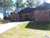 Home for sale: 124 Temecula Dr., West Monroe, LA 71292