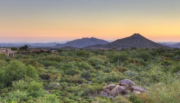 40425 N. 109th Pl., Scottsdale, AZ 85262 Photo 42