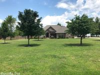 Home for sale: 34 Win Meadow Ln., Greenbrier, AR 72058