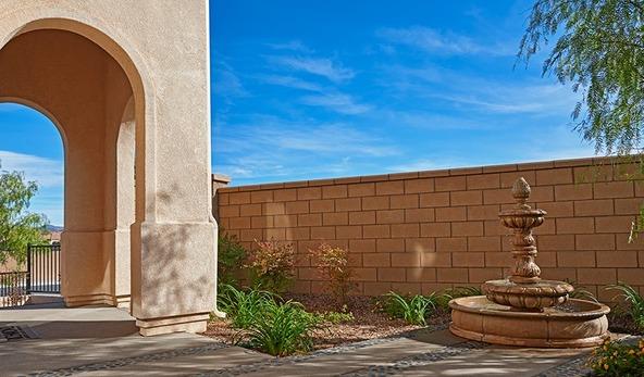 35355 Weather Way, Murrieta, CA 92563 Photo 8