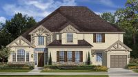 Home for sale: 4814 Avalon Plantation Drive, Missouri City, TX 77459