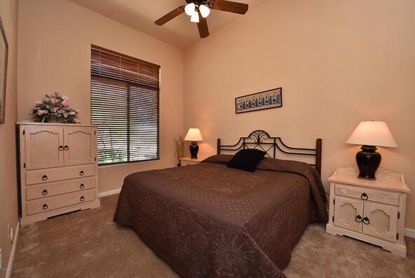 7320 E. Valley View Cir., Carefree, AZ 85377 Photo 90
