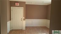Home for sale: 9100 Whitebluff Rd., Savannah, GA 31406