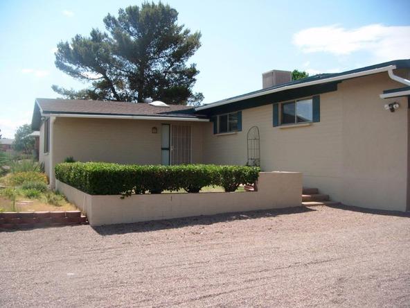 9 Cochise Ln., Bisbee, AZ 85603 Photo 4