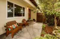 Home for sale: 1075 Birch St., Montara, CA 94037