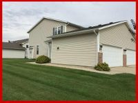 Home for sale: 219 Sunrise Ln., Fall River, WI 53932