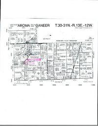 Home for sale: Saint Anne, IL 60964