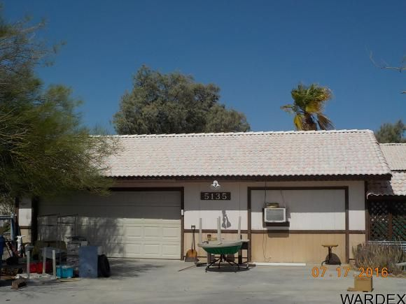 5135 S. Mountain View Rd., Fort Mohave, AZ 86426 Photo 5