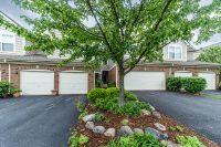Home for sale: 897 Mckenzie Station Dr., Lisle, IL 60532