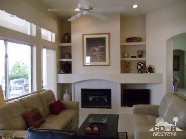 38039 Signal Ct. Court, Palm Desert, CA 92211 Photo 25