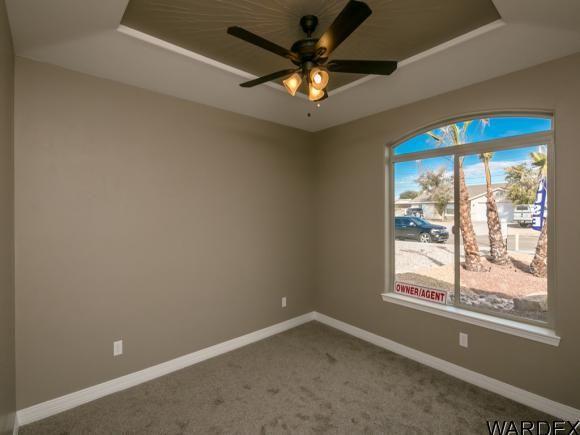 1409 Build To Suit, Lake Havasu City, AZ 86403 Photo 38