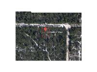 Home for sale: 2013 Gardenia Terrace, Sebring, FL 33875